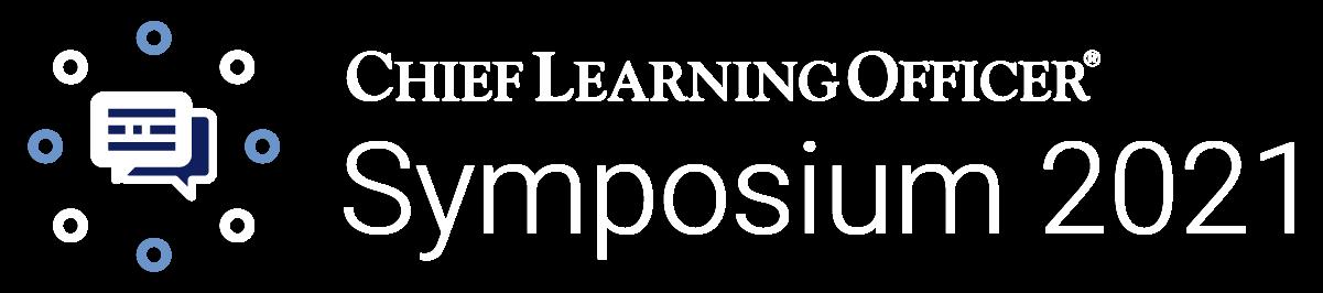 CLO Symposium 2021